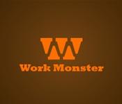 Work Monster