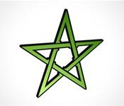 L Star