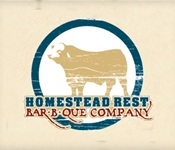 Homestead Rest BBQ Company