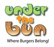 Under The Bun