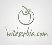 Wildserbia. Com