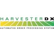 Harvester DX
