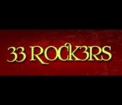 33rockers