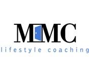 MMC Lifestyle Coaching