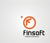 Finsoft 2