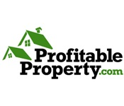 Profitable Property