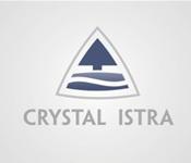 Crystal Istra