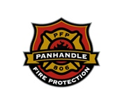 Panhandle Fire Protection