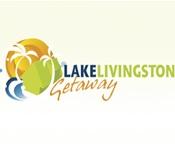 Lake Livingston Getaway