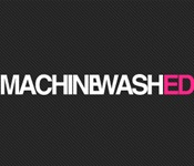 Machinewashed