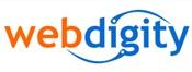 Webdigity
