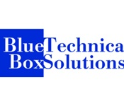 Blue Box Technical Solutions