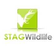 STAG Wlidlife