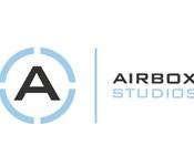 Airbox Studios