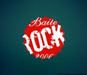 Baile Rock