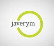 Javerym