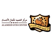 Alameed GYM Center