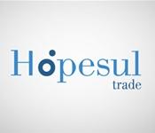Hopesul