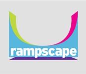 Rampscape