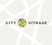 City Vitrage