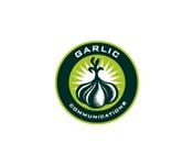 Garlic Communications