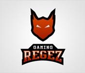 Regez Gaming