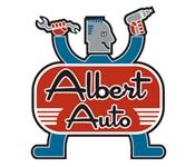 Albert Auto