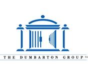 Dumbarton Group