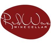 Red Wax Wine Cellar