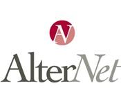 Alter Net