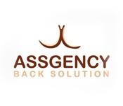 Assgency