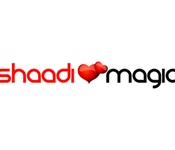 Shadi Magic
