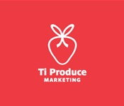 Ti Produce Marketing