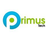 Primus Tech