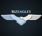 Biz Eagles