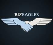 Biz Eagles