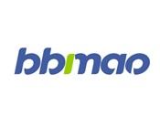 Bbmao2