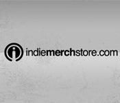 Indie Merch Store