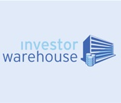 Investor Warehouse