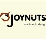Joynuts Logo