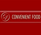 Convenient Food