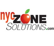 NYC Zone Solutions. Com