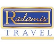 Radamis Travel