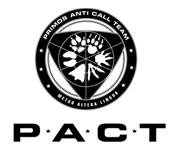 P.A.C.T.