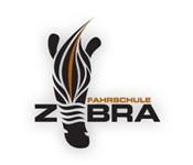 Zebra Management