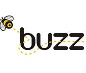 Buzz Pt