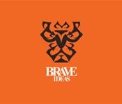 BRAVE IDEAS