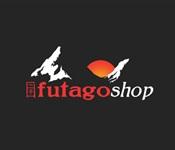 Futagoshop