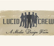 Lucid Crew