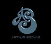 Arthur Browns WIP